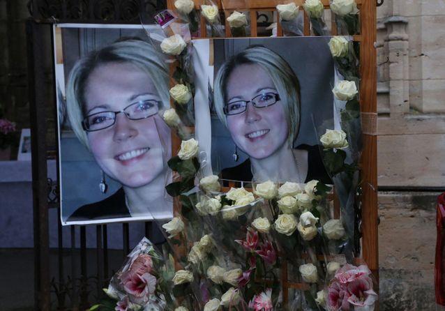 Affaire Alexia Daval : retour sur un crime devenu le symbole des violences conjugales