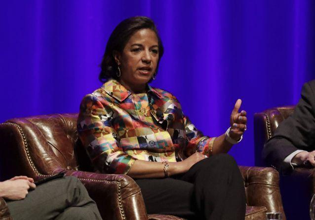 Gouvernement Biden : qui sont les femmes pressenties à des postes-clés ?