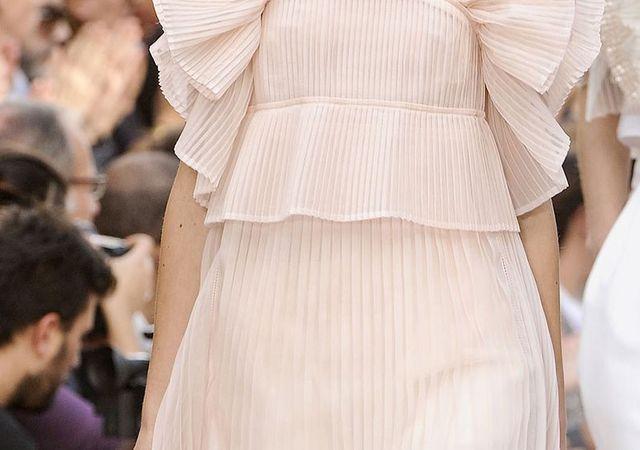 ChloéL'histoire MarqueSes Derniers Elle De Défilés La Mode OXkPTiZu