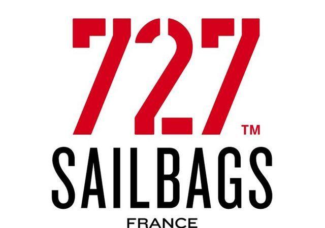 727 sailbags elle d coration. Black Bedroom Furniture Sets. Home Design Ideas