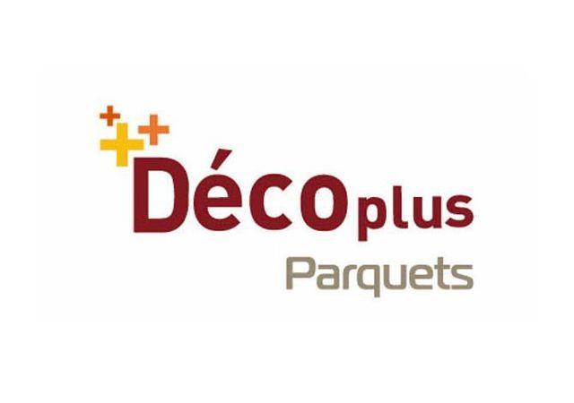 Décoplus Parquets Elle Décoration