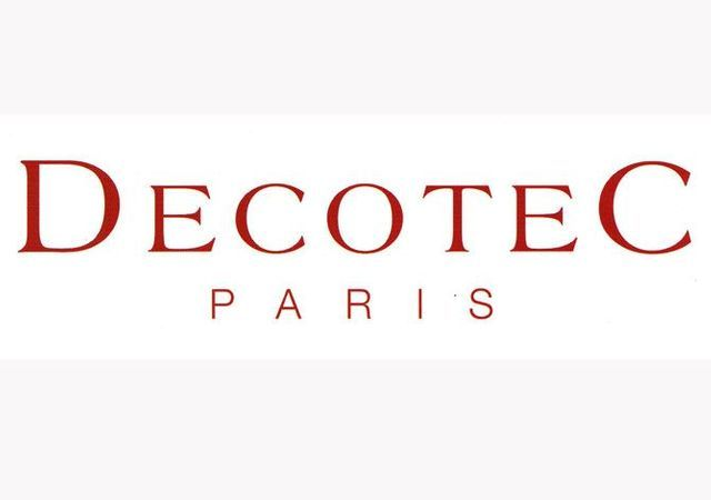 Decotec elle d coration - Www decotec paris fr ...