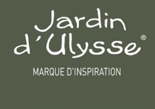 Jardin D Ulysse Elle Decoration
