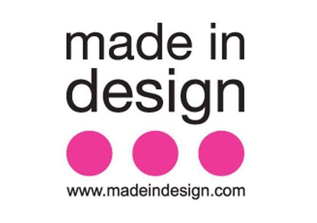 made in design elle d coration. Black Bedroom Furniture Sets. Home Design Ideas