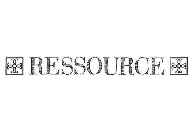 Ressource Elle Decoration
