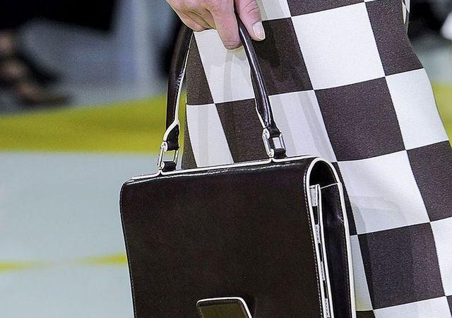 ae7f5781e9 Louis Vuitton : l'histoire mode de la marque, ses derniers défilés ...