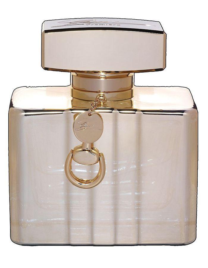 Gucci Première, Eau de Parfum, 30 ml, 63 €