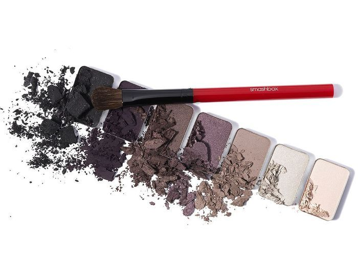 Palette Fade to Black Fade Out, Smashbox, 39,50 €