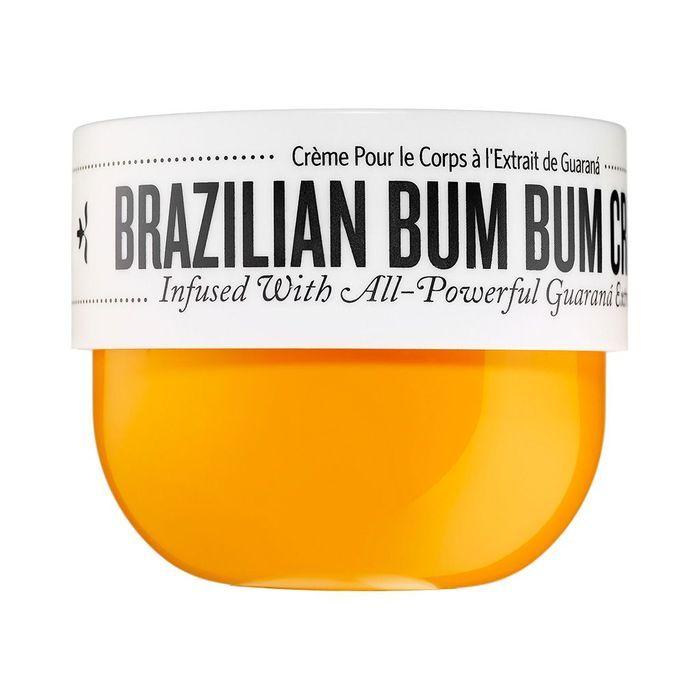 Brazilian Bum Bum Cream, Sol De Janeiro, 17,95€