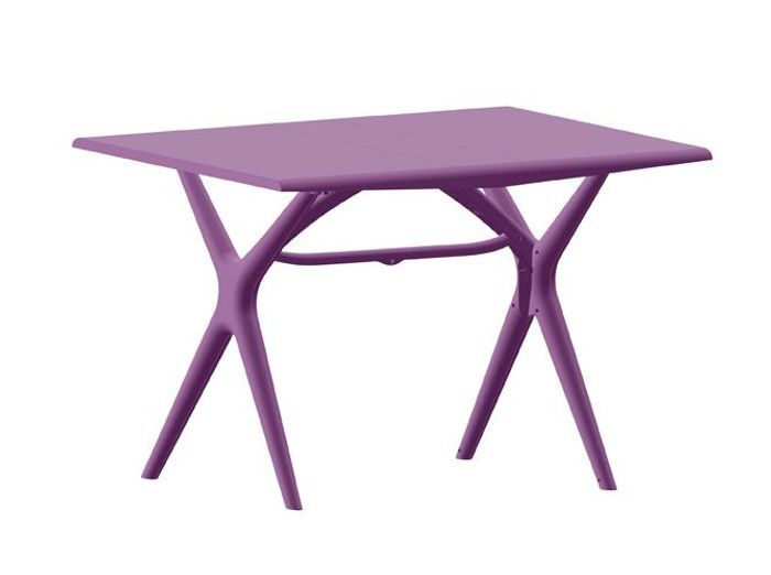 Table jardin leroy merlin