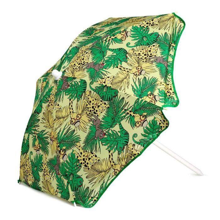 Parasol tropical