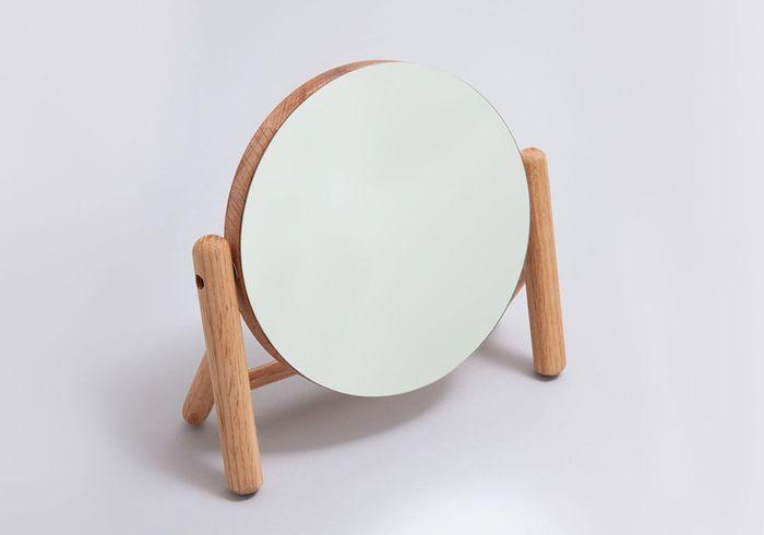 Miroir mobile Zara Home