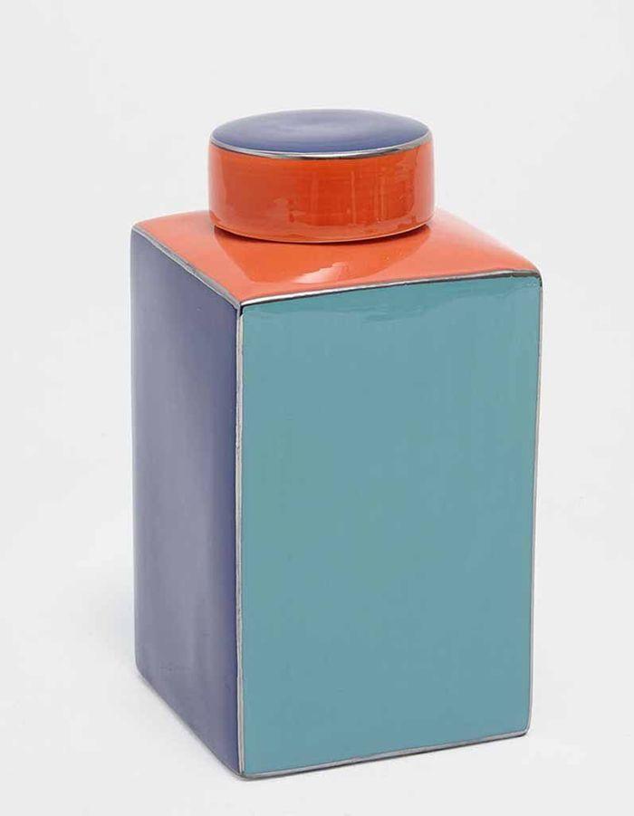 Pot en céramique Zara Home