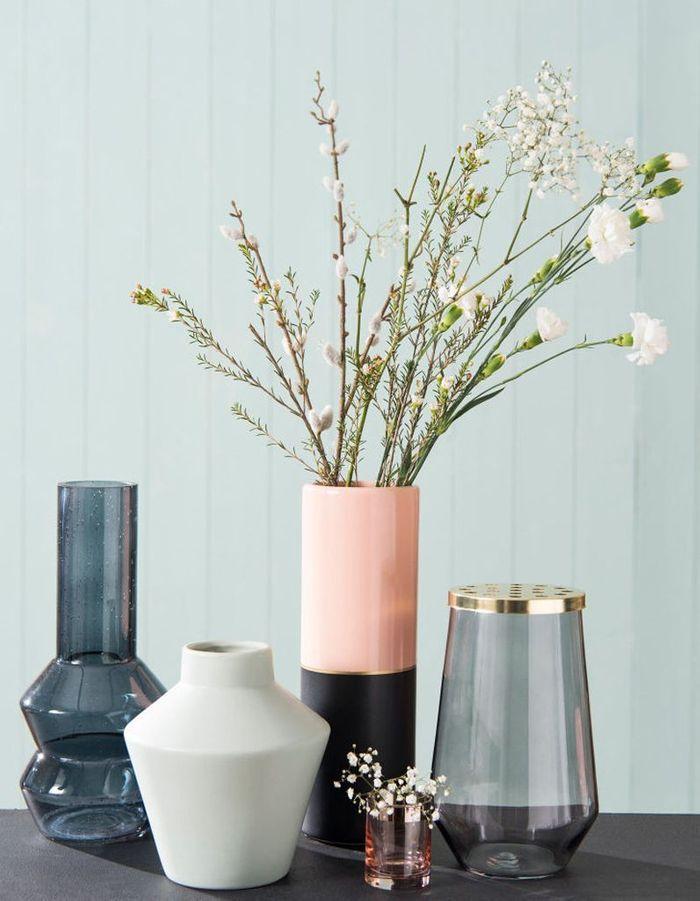 Vase Maisons du Monde