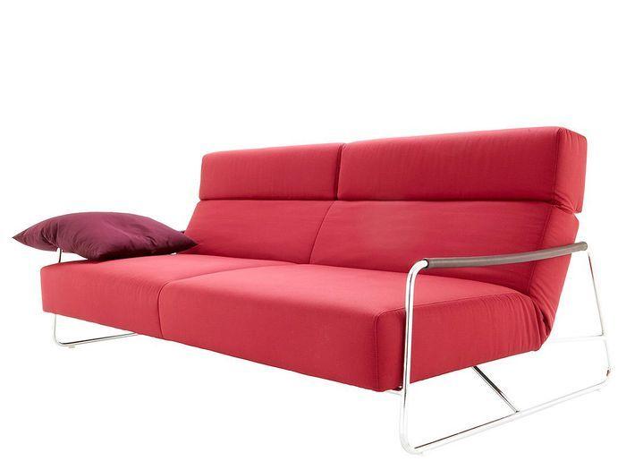 la maison s 39 habille de rose elle d coration. Black Bedroom Furniture Sets. Home Design Ideas