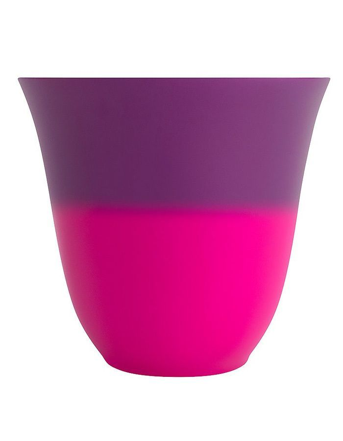 Mug Illusion, Guy Degrenne