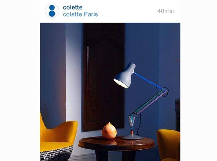 @colette