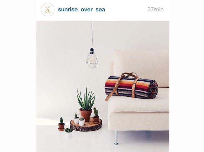 @sunrise_over_sea