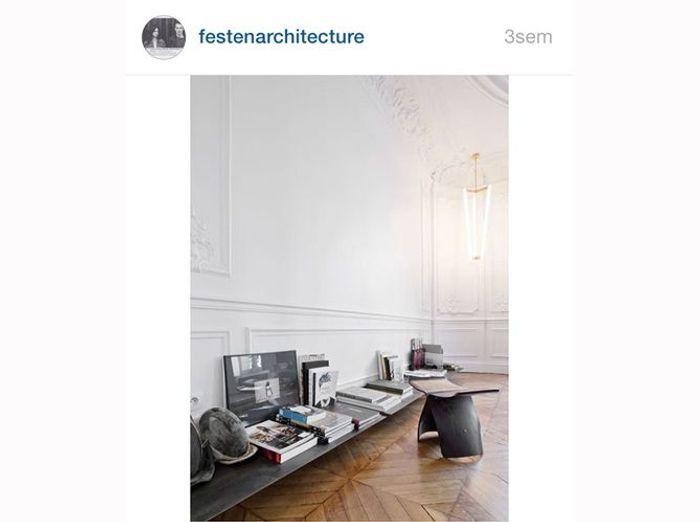 @festenarchitecture