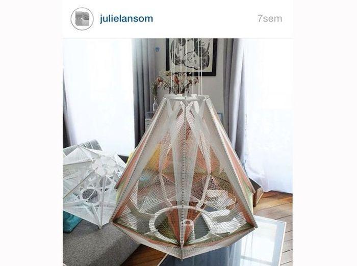 @julielansom