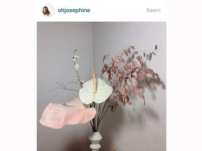 @ohjosephine