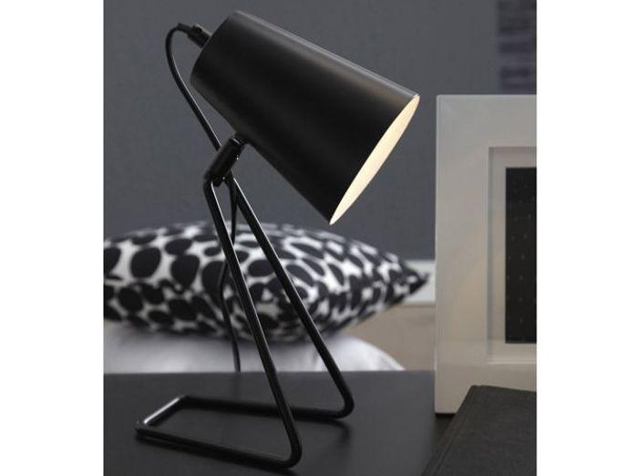 Un lampe à 16,90€