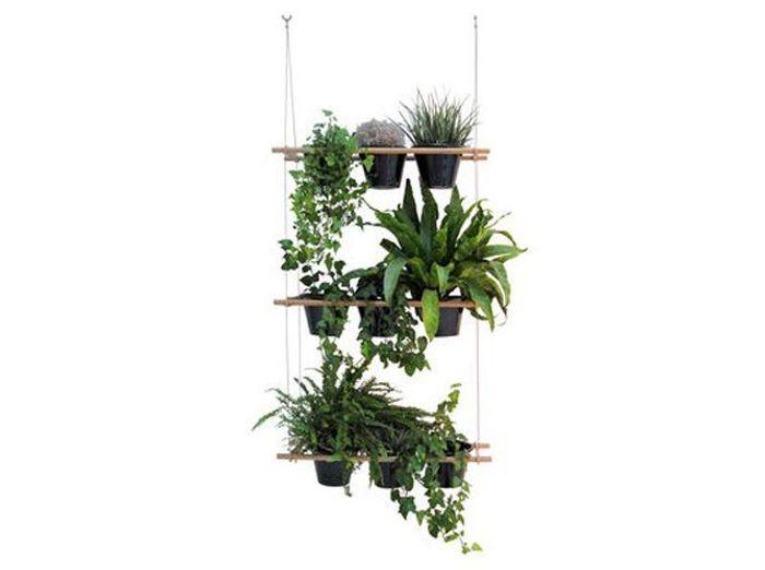 Made in design jardiniere etcetera cloison vegetale