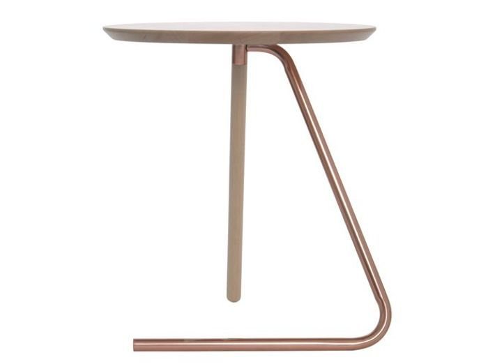 Table Appoint Design