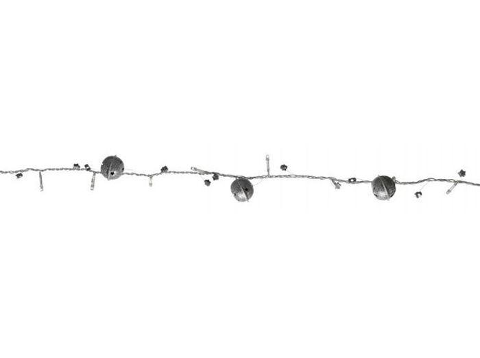 Guirlande lumineuse fly 2