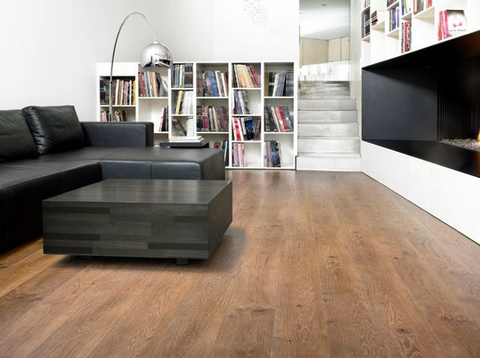 Decoplusstratifiesimitationparquet