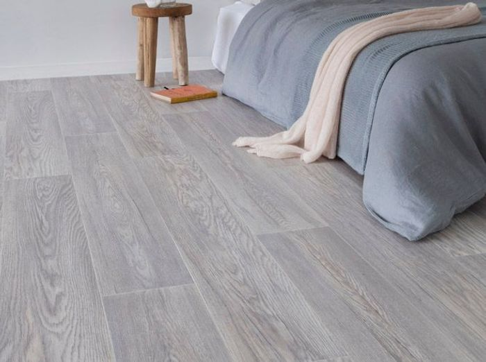 Gerflorimitationparquet