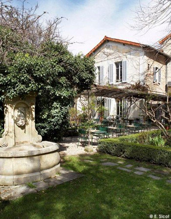 Le jardin du quai ok1