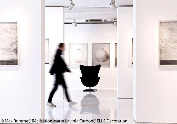 Corso Como, concept-store incontournable