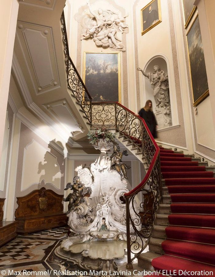 Poldi Pezzoli, musée impressionnant