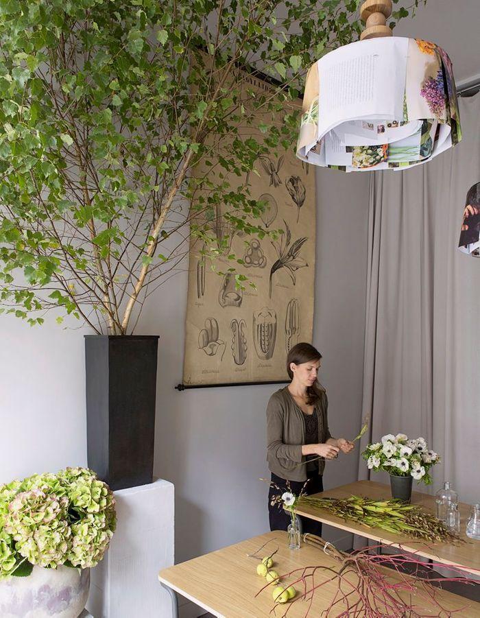 Atelier Marie-Marianne