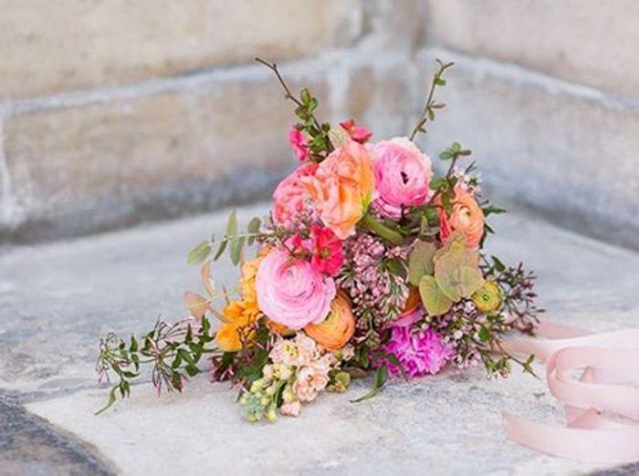 Flower pour acheter des fleurs pour son mariage