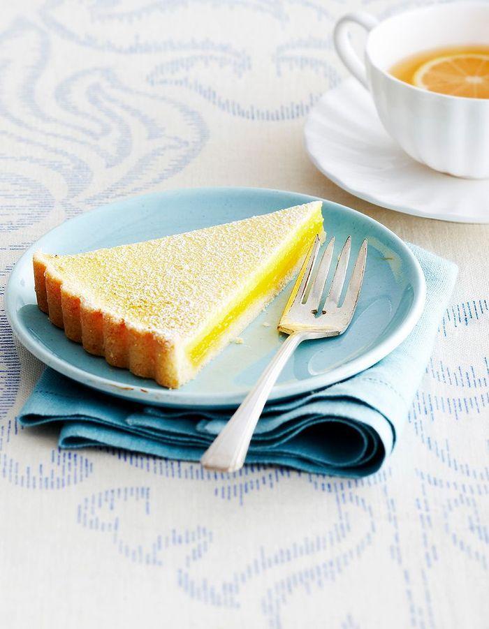 30 recettes de desserts indémodables