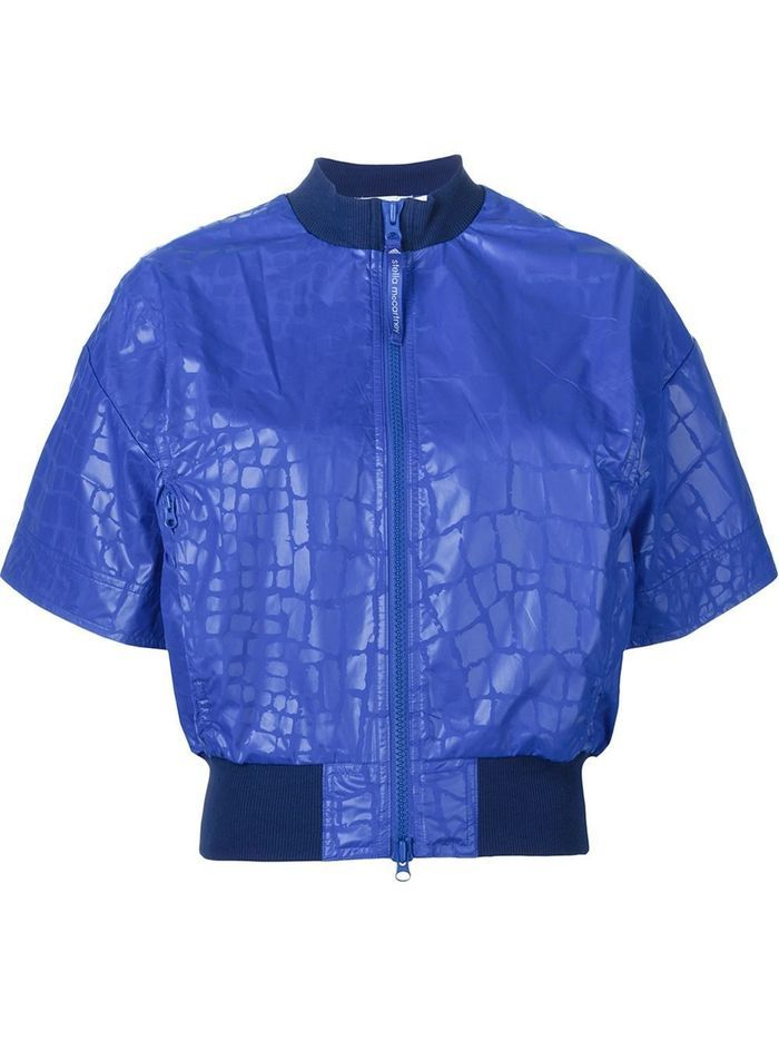 Veste Adidas by Stella Mc Cartney