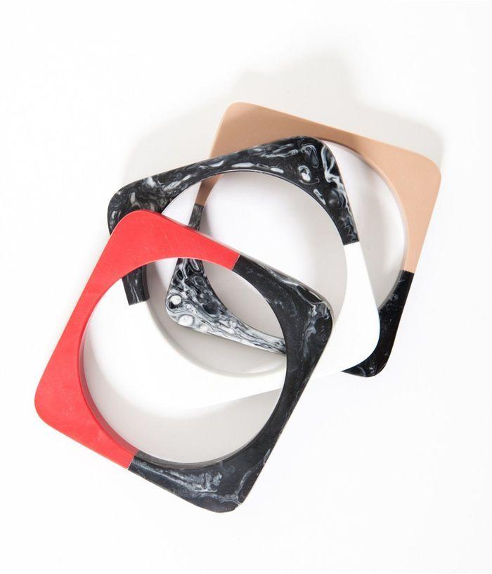 Bracelets Camaïeu