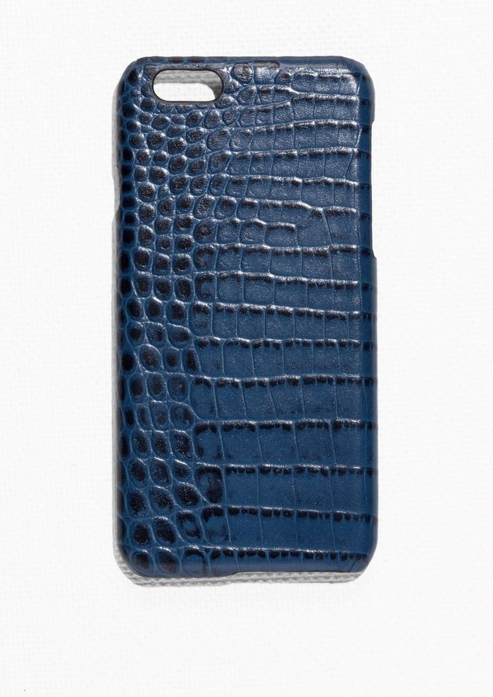 Coque Iphone 6 & Other Stories