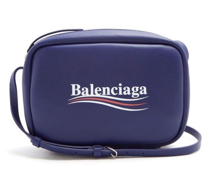 Sac bandoulière Balenciaga