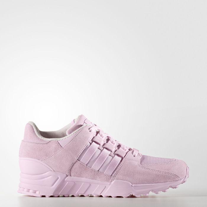 EQT Running Support Adidas