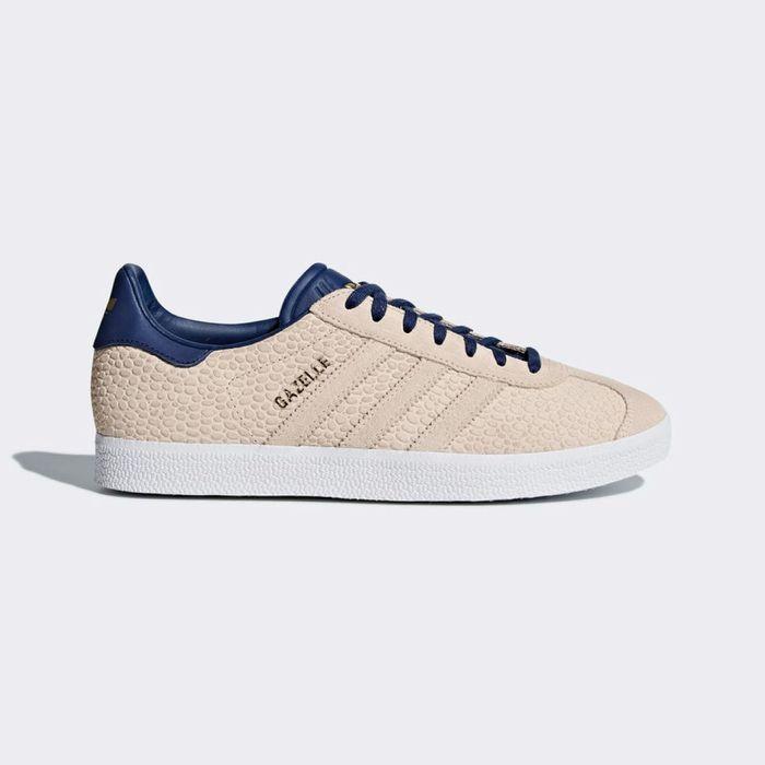 Baskets soldées Adidas