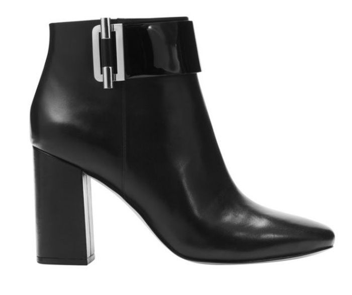 Boots Michael by Michael Kors