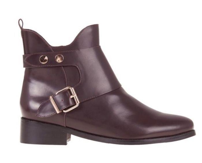 Boots Parfois