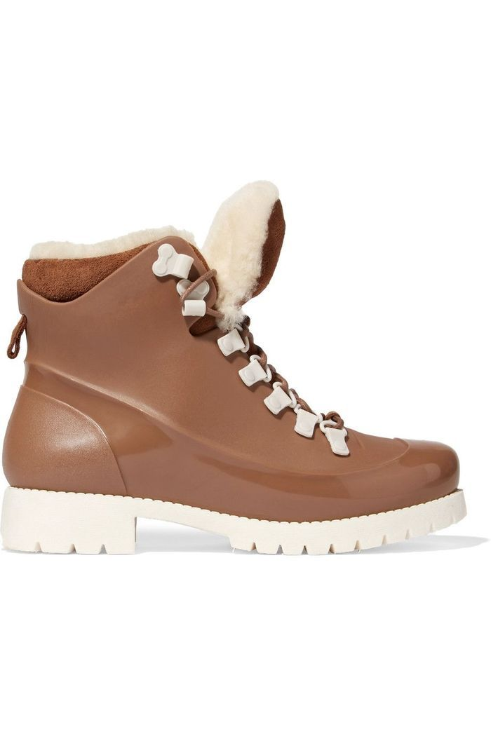 Chaussures Australia Luxe Collective