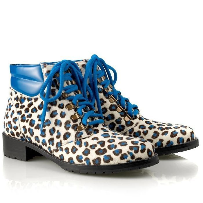 Chaussures Bégum
