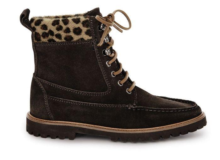 Chaussures Madeleine