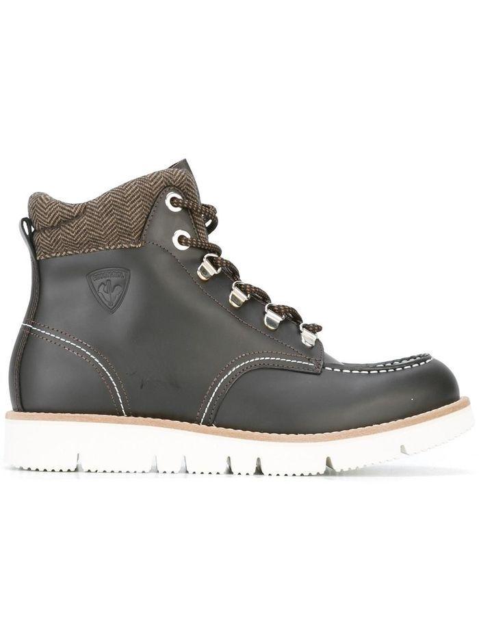 Chaussures Rossignol