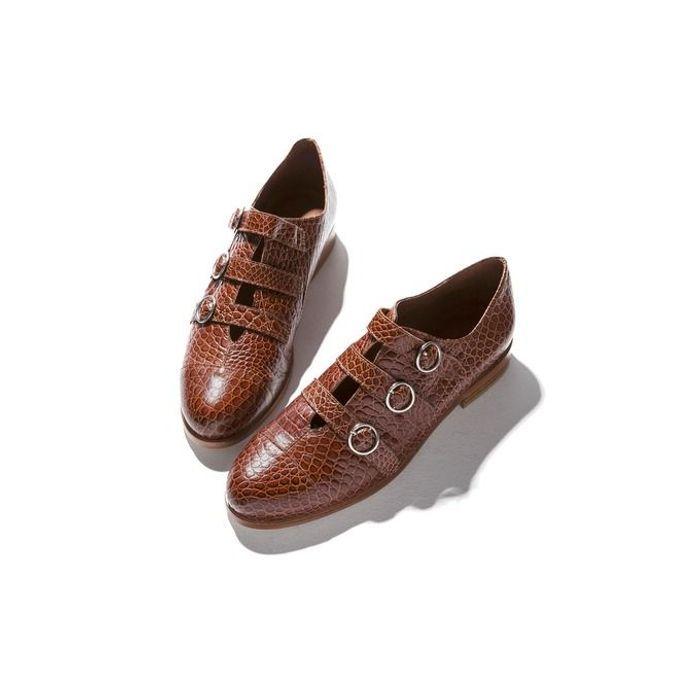 Chaussures de printemps Balzac Paris